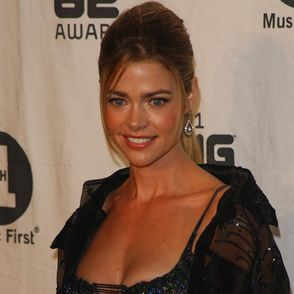 denise richards 2012