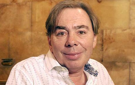 Andrew Lloyd Webber overcame prostate cancer but was left impotent by the surgical procedures